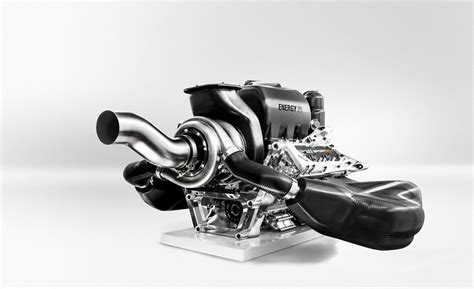 2014 f1 engine renault energy f1 2014 power unit photo gallery autoblog