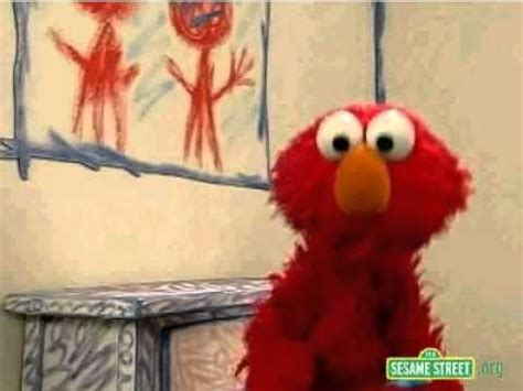 elmo song elmo s world theme song 1 and elmo