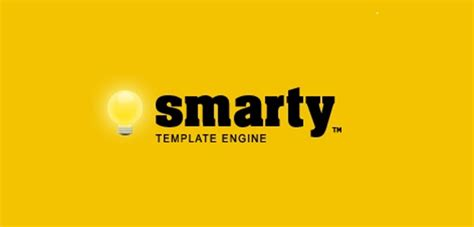 take advantage of new things in php core using smarty