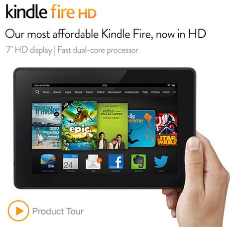 Use Amazon Gift Card For Kindle - free 15 gift card with amazon kindle fire hd thesuburbanmom