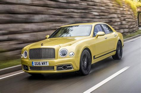 Bentley Mba Total Cost by Ibb Get Luxurious And Innovative Driving With
