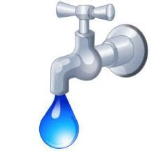 is bathroom tap water drinking water bottled water vs tap water advantages and disadvantages