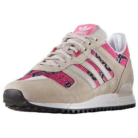 imagenes de zapatos adidas de mujeres zapatos adidas mujer