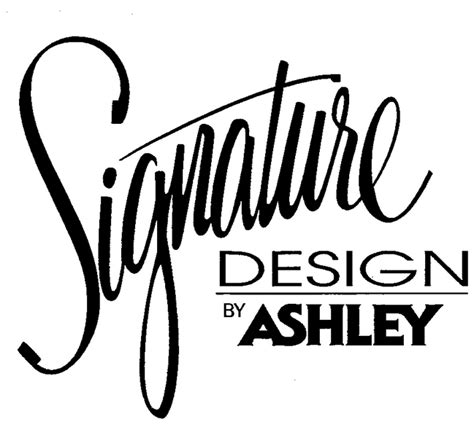 design html signature signature design by ashley los angeles furniture online