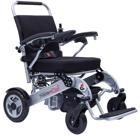 Electric Wheel Chair Rental by Steering Assembly Producer For Foot Injury Power Chair