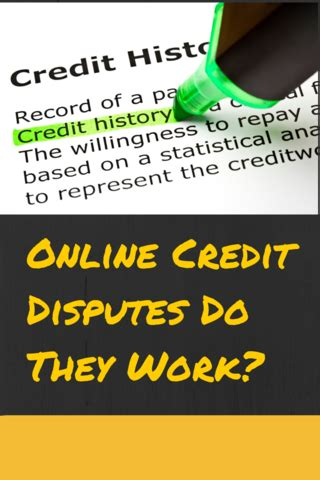 best 25+ credit dispute ideas on pinterest | check my