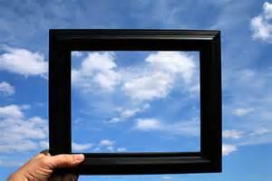 framing pictures evergreen art works framing
