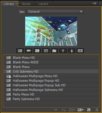 encore cs6 menu templates free free adobe encore cs6 templates for powerpoint customlidiy