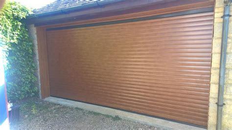 Golden Garage Door Sutton Archives Elite Gd