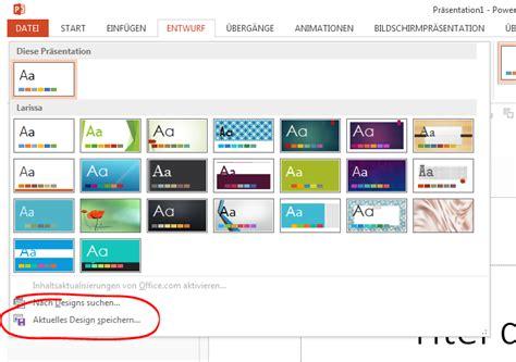 Powerpoint 2010 3 3 1 powerpoint tutorial von 16 9 auf 4 3 als standardformat