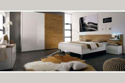 mini camere da letto camere da letto moderne mobili sparaco