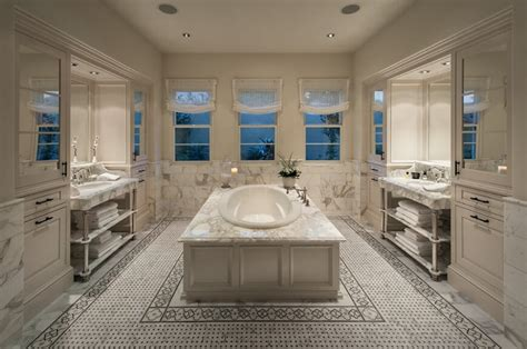 bathroom design center 37 custom master bathroom designs by top designers worldwide