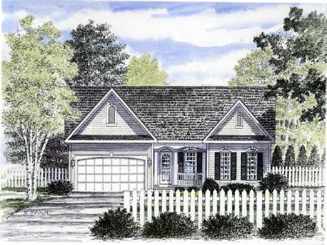 homes for sale swansea ma swansea real estate homes