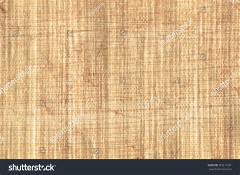 Paper From Papyrus - texture of papyrus paper to use as a background stock