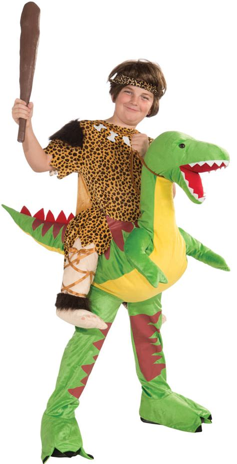 christmas costumes costume craze costumes for kids me n my dino kids costume costume craze