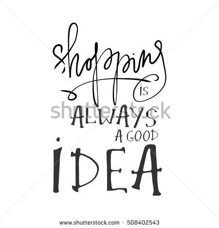 Is Always A Idea Tshirt idea stock images royalty free images vectors