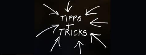 Aufräum Tipps Und Tricks by 30 Outdoor Tipps Tricks Doorout