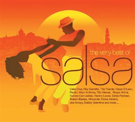the best of salsa salsaholics anonymous shop