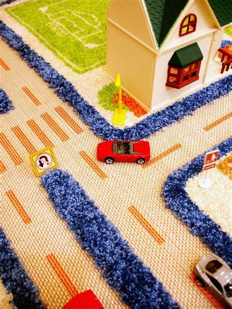 3d Play Rug by 3d Play Rug Gift Ideas Plays Rugs And 3d