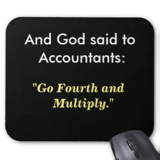 Mat Accounting by Accountant Mouse Mats Zazzle Co Uk