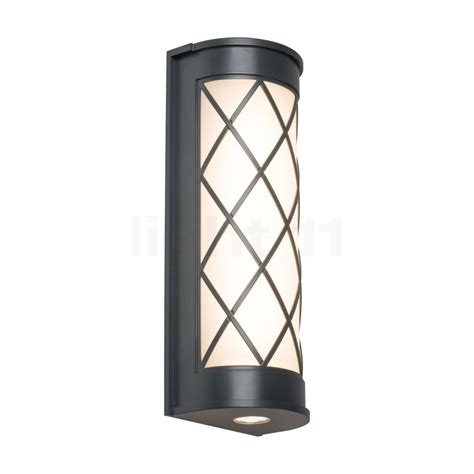 downlight halogen segi putih marc mawa design grunewald led downlight wall lights light11 eu