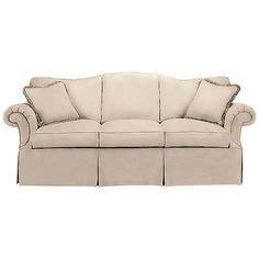 ethan allen preston sofa pin by luxury buys today on ethan allen pinterest
