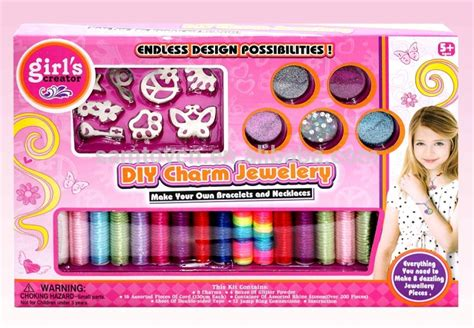bracelet maker diy wrist twists bracelet maker loom bracelet kit toys