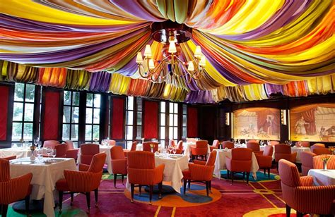 best restaurants in bellagio 10 best restaurants in las vegas las vegas