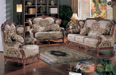 Fancy Living Room Furniture Living Room Furniture Collections The Best Inspiration For Interiors Design And Furniture