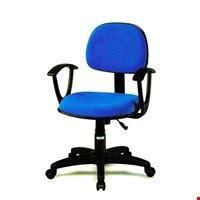 Kursi Ergotec 872 S jual kursi kantor staff ergotec murah harga resmi dan