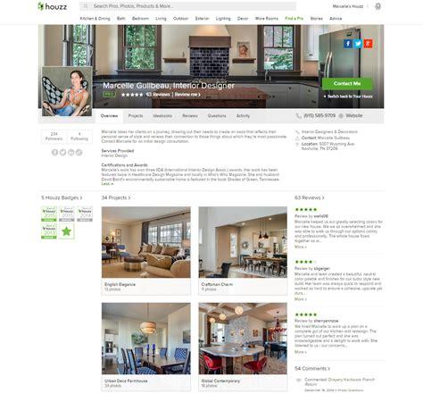 best home design websites 2015 best home design websites 2015 top home design website