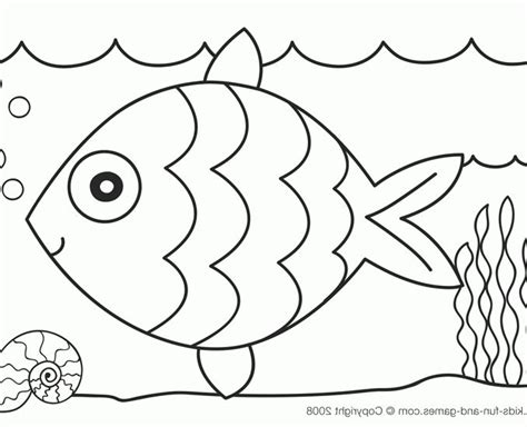 easy preschool coloring pages colouring sheets for preschoolers coloring page purse
