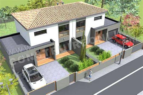 home design 3d 2 etage vente de plan de maison moderne