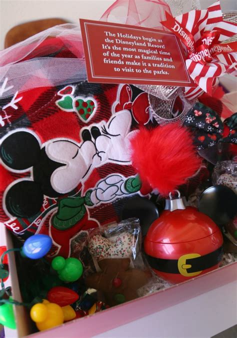 Disney Land Gift Cards - disney vacation gift ideas disney gift card giveaway