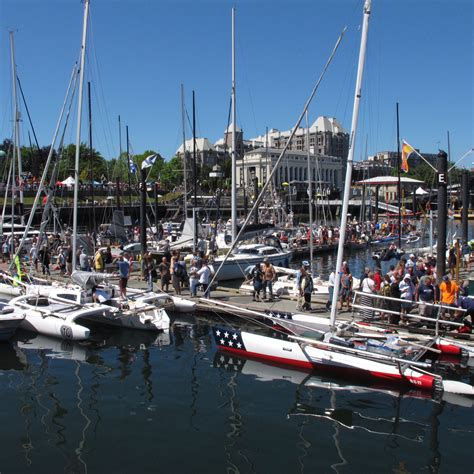 marina s boat rentals around victoria visitor in victoria - Boat Rental Victoria Bc