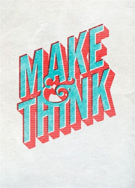 design typography 564 best typography lettering images on pinterest