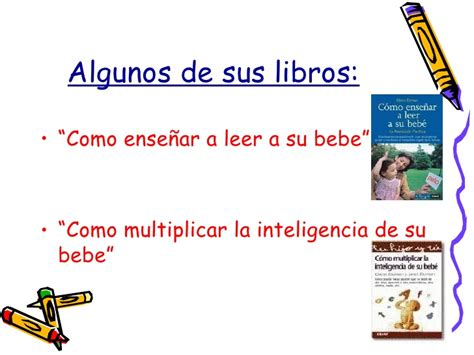 descargar como multiplicar la inteligencia de su bebe libro de texto gratis m 233 todo interactivo de lectura basado en la filos 237 a