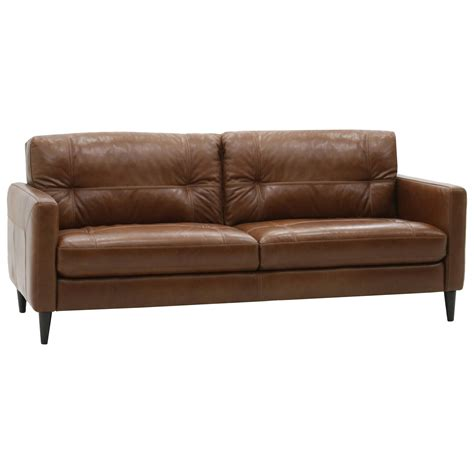 teppermans sectionals best of sectional sofas maryland sectional sofas