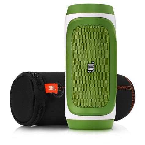 Speaker Bluetooth Jbl Charge 2 Headset Bluetooth Jbl Everest 100 jbl charge portable wireless bluetooth speaker with usb charger