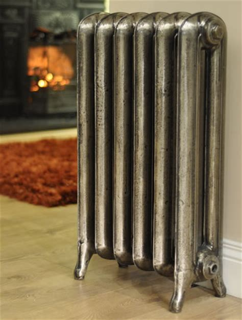 Steel Radiators Canada Princess Cast Iron Radiators Assembled And Finished To