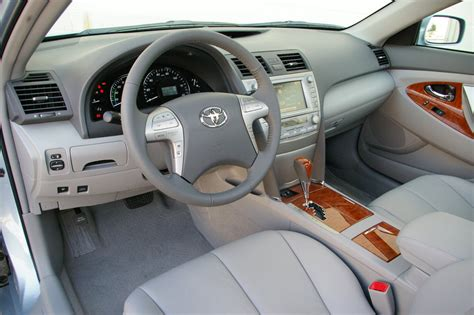 hayes car manuals 2007 toyota camry hybrid interior lighting camry 2008 price in nigeria 2018 2019 toyota camry reviews