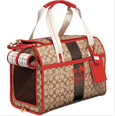 Coach Carrier by 78 Images About Coach Handbags On Python