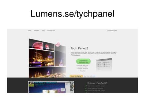 best front end developers best photoshop plugins for front end developers