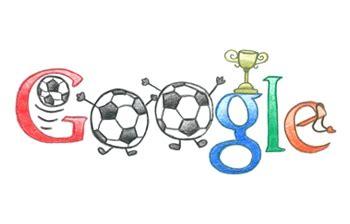 google design love fest google 171 suzie clavery