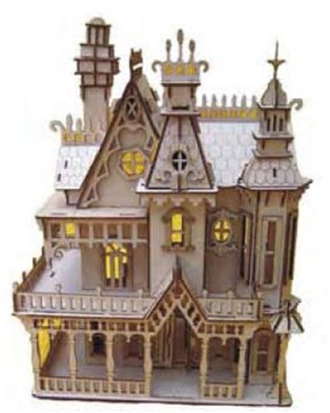 victorian dolls house kits 99 best images about doll houses miniatures victorian era on pinterest mansions