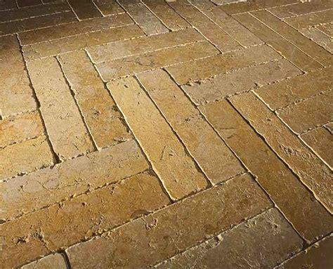 fliese antik mosaik fliesen verlegen preis das beste aus wohndesign
