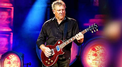 alex lifeson reveals   believes  rushs worst songshis list   shocking