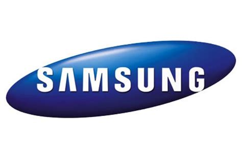 samsung files for six new galaxy trademarks