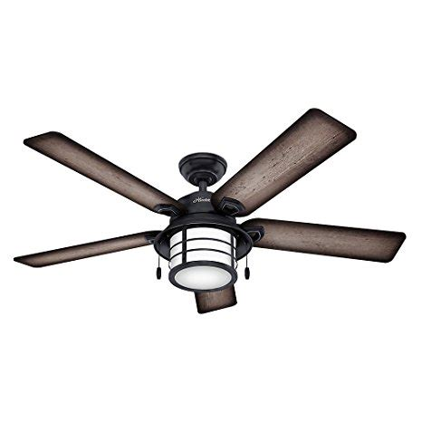 best ceiling fans consumer reports top 10 best ceiling fans consumer reports 2018