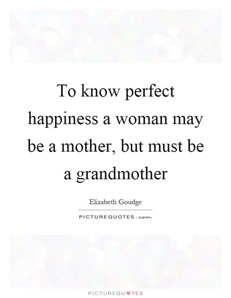 grandmother quotes grandmother quotes sayings grandmother picture quotes